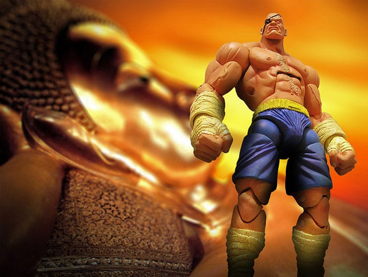 SotA_Street Fighter_Sagat
