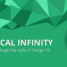 Vertical Infinity – A Mega Flat Style UI Kit PSD for Free Download – Freebie No: 92