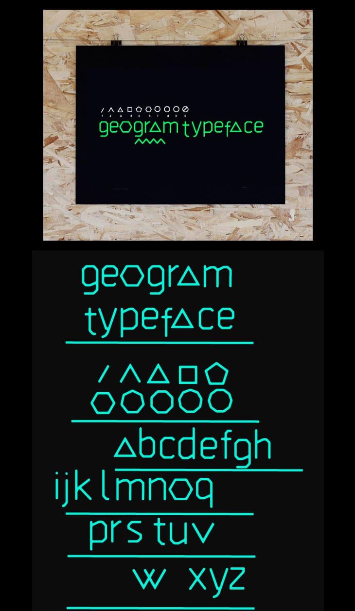 geogram-typeface-free-font