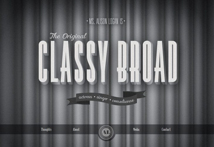 The-Original-Classy-Broad