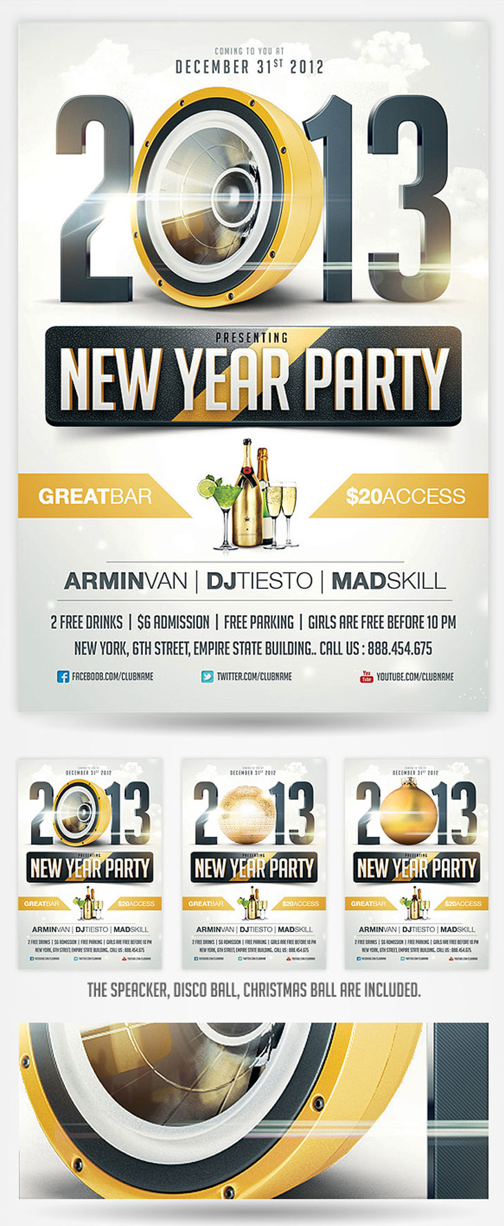 2013-New-Years-Eve-Party-Flyer