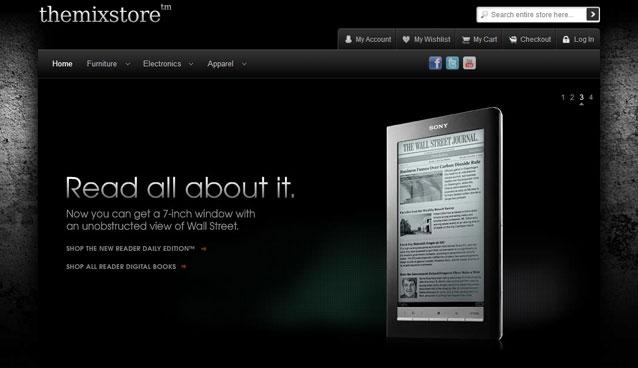 30-Best-Premium-Responsive-Magento-Themes