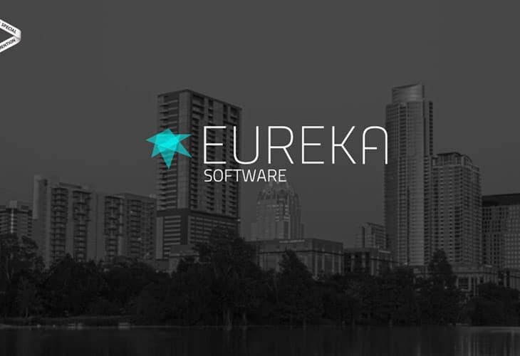 Eureka-Software