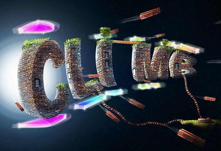 The-Making-of--Climb-An-Awesome-3D-Text-Composition-in-Photoshop