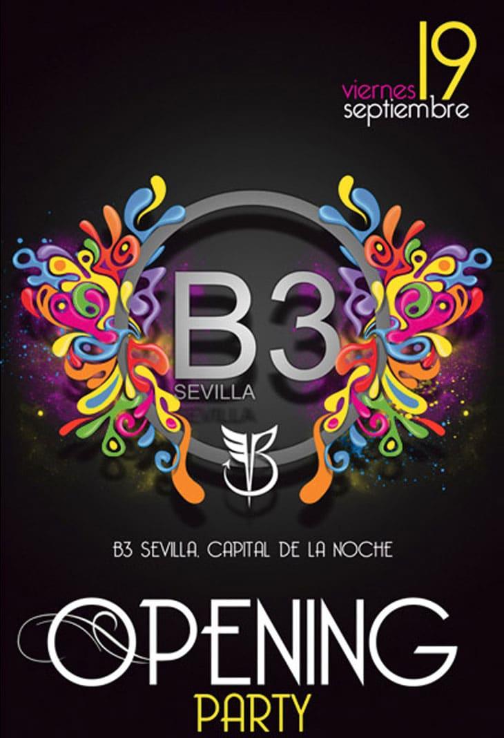 b3-sevilla