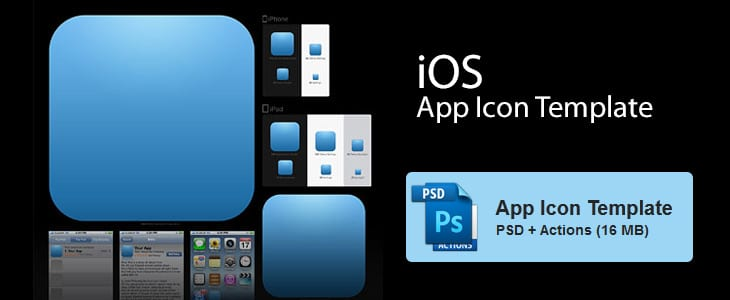 Best Free Elements for Mobile UI Designing