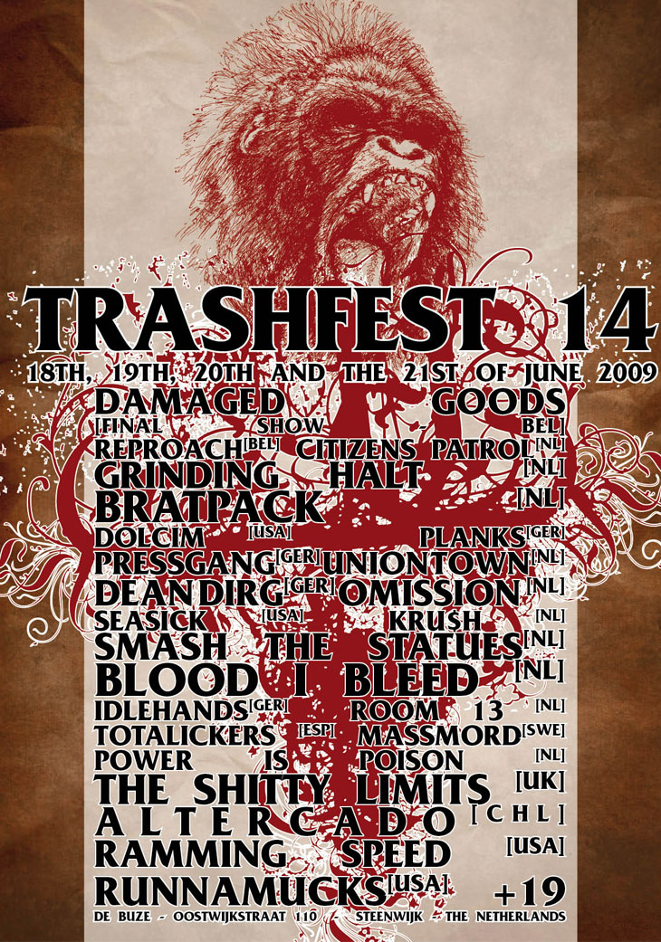 new-flyer-design-for-trashfest-14
