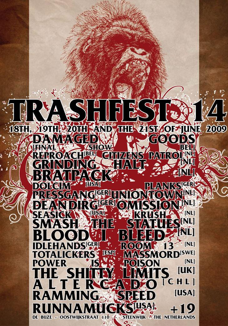 new-flyer-design-for-trashfest-14