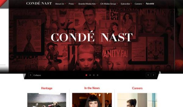 30 Best Content Heavy Websites For Your Inspiration