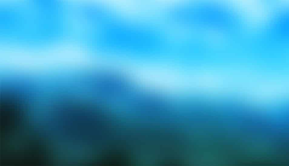 Blurred-Background_1-cssauthor.com