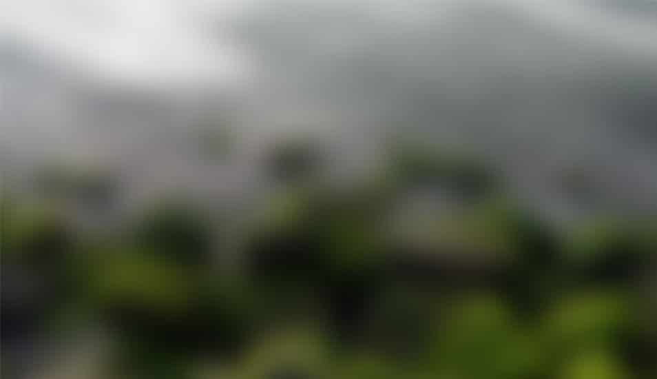 Blurred-Background_13-cssauthor.com