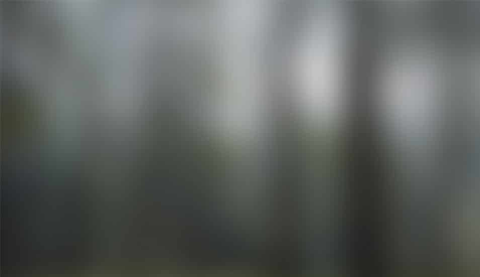 Blurred-Background_21-cssauthor.com