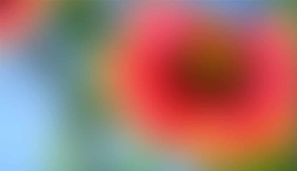 Blurred-Background_28-cssauthor.com