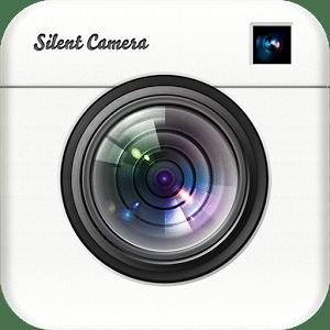 Burst Camera for PhotoShop