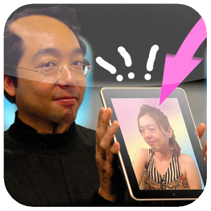 """MIX Images...""""Photo and me"""""""