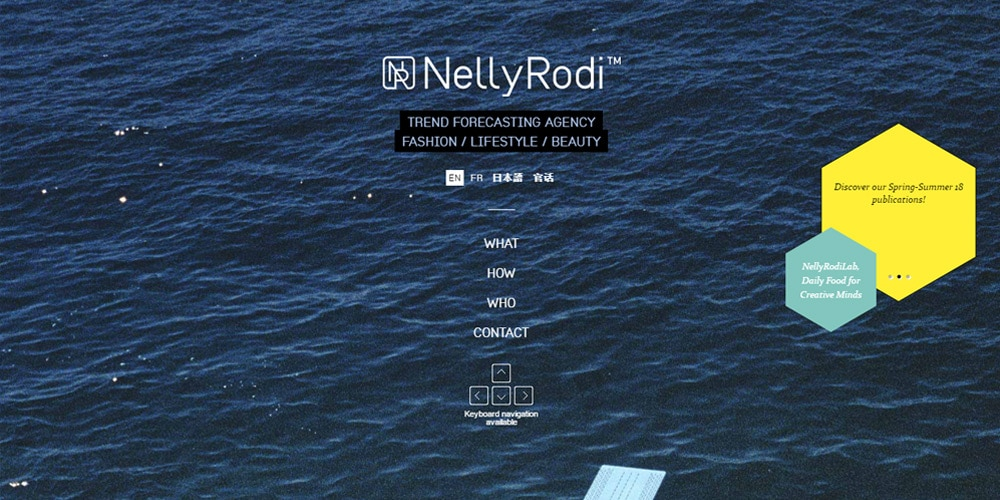 NellyRodi