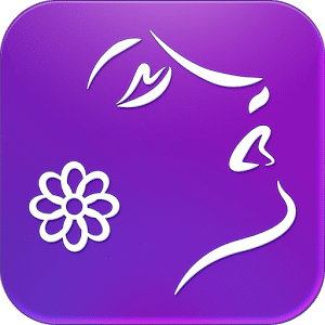 Perfect365: Best Face Makeup