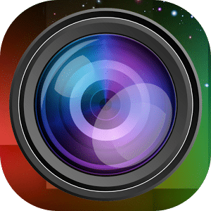 Photo Effects Pro