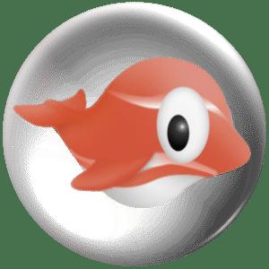Photo Gallery (Fish Bowl)