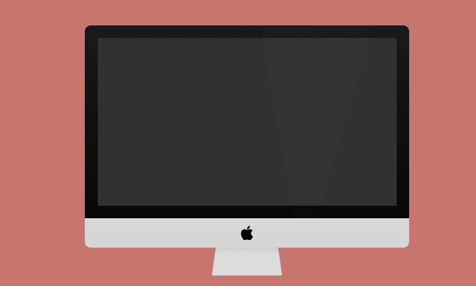 iMac, youMac, he/sheMac