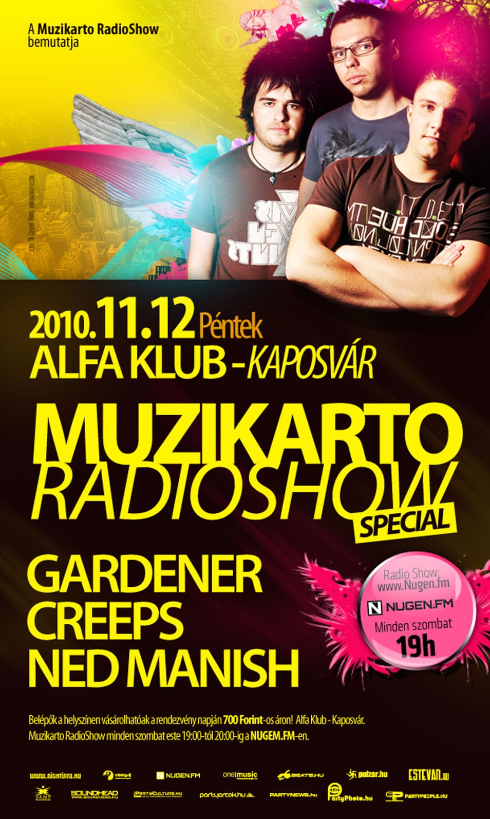 101112 Muzikarto Flyer Source