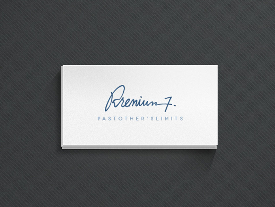 business card presentation template psd - css 2014 100 free business cards psd
