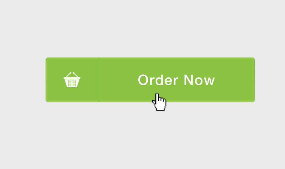Order Button v2