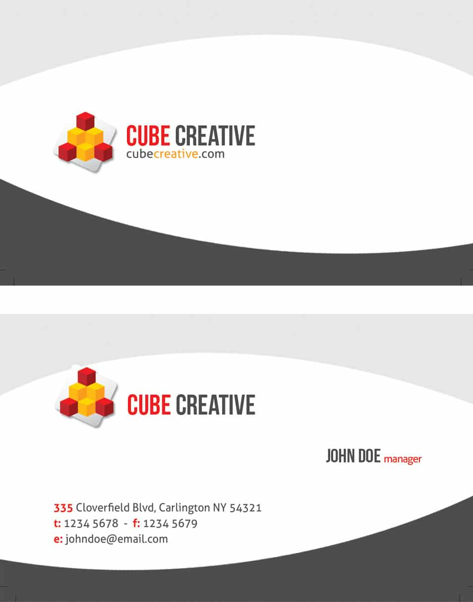 clean-modern-corporate-business-card-template