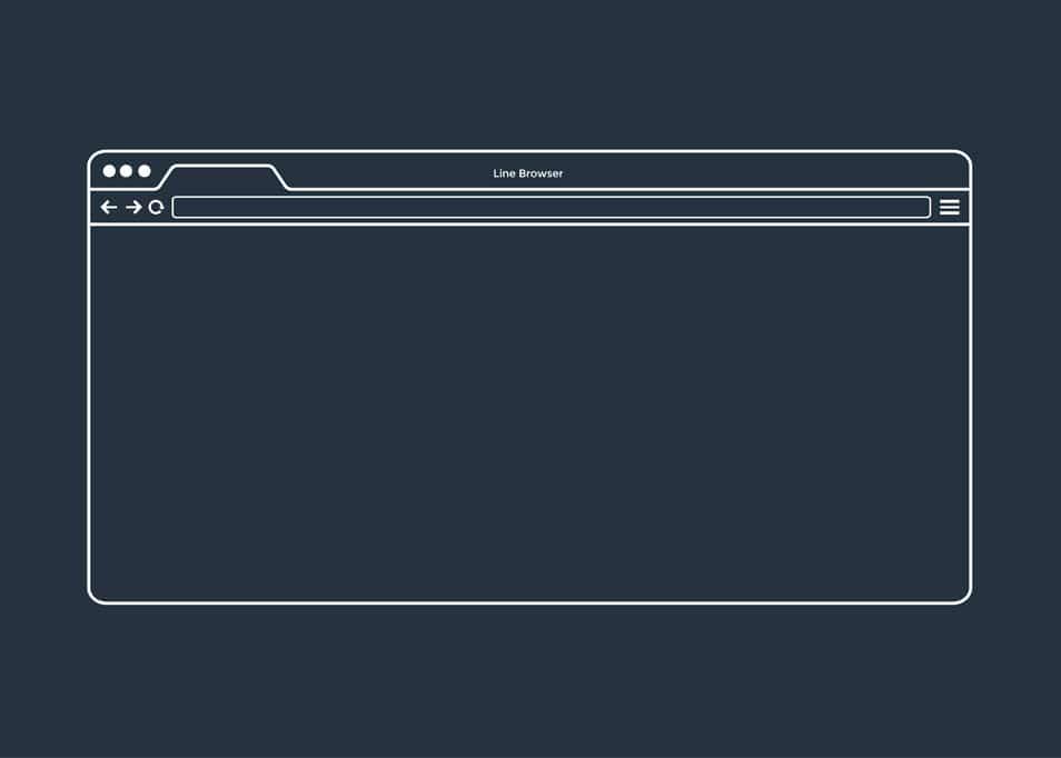 Line Browser