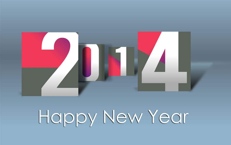 2014 new year pics new years eve plans of chicagos movers shakers happy new year wallpaper 2014 hd voltagebd Choice Image