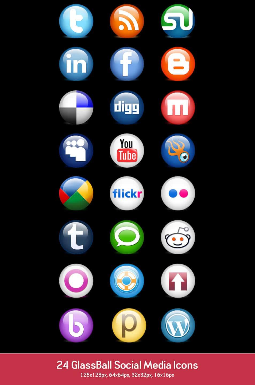 24-glossy-social-media-icons.jpg