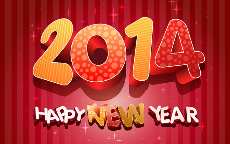 Free happy new year wallpaper beautiful happy new year 2015 images happy new year wallpaper 2014 hd voltagebd Choice Image