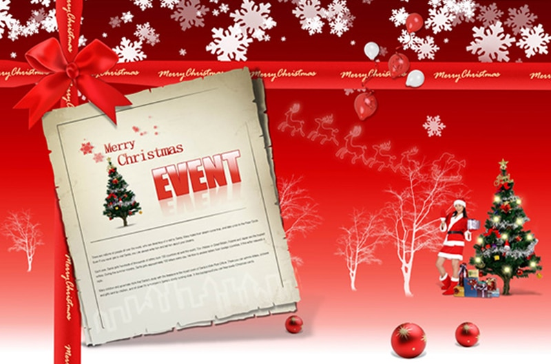 Free christmas greeting cards icons decorative elements christmas card psd m4hsunfo