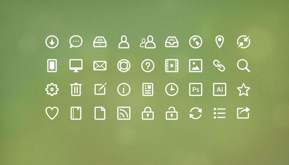 Eco Ico