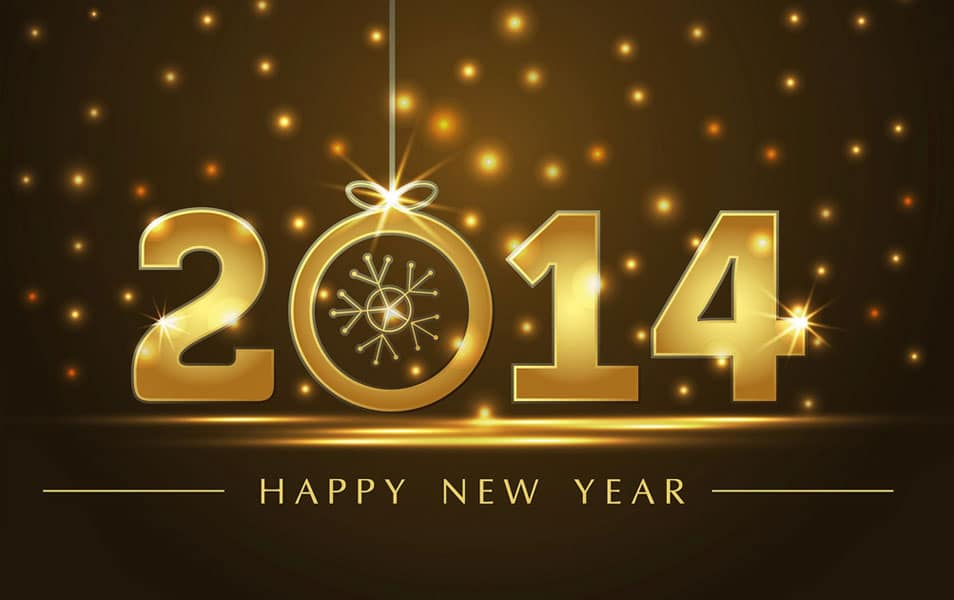 Pic new year 2014 new years eve plans of chicagos movers shakers happy new year wallpaper 2014 hd voltagebd Choice Image