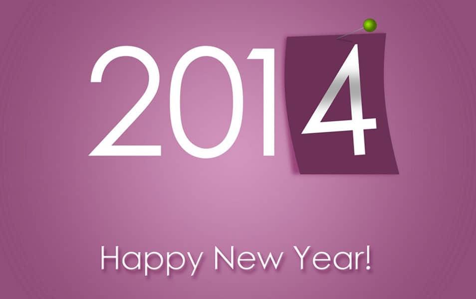 Photo happy new year 2014 happy new year 2014 socio economics happy new year wallpaper 2014 hd voltagebd Choice Image