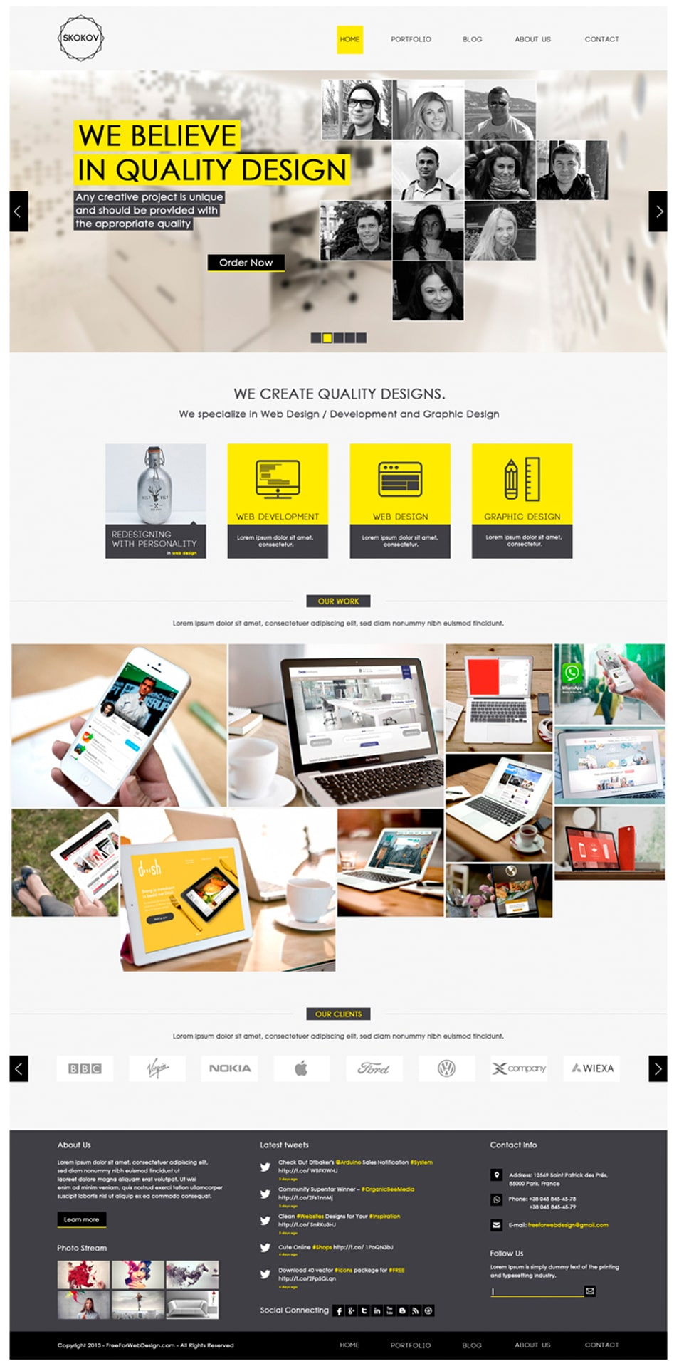 SKOKOV Free-Corporate-Web-Design-Template-PSD