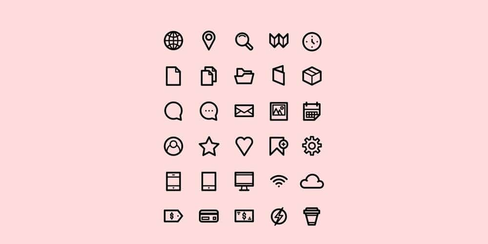 Simplicons