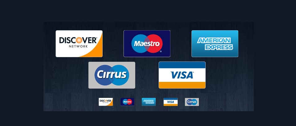 Credit-Card-Icon-PSD