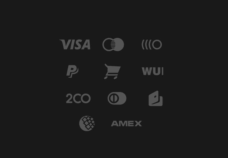 Payment-Gateway-Icons
