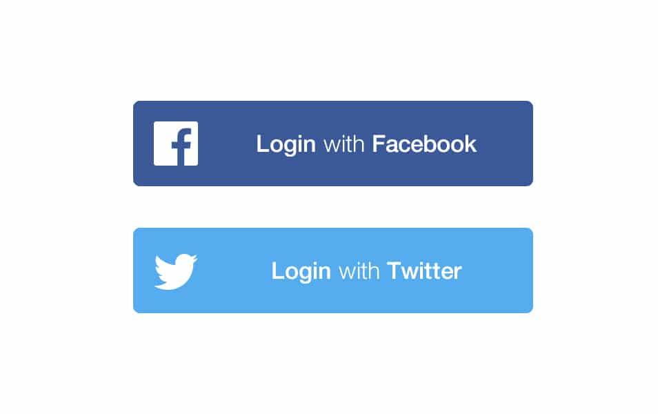 Social-Login-Buttons.jpg