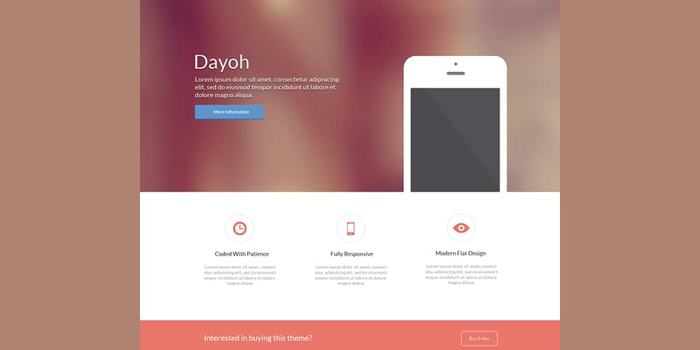 Dayoh-Landing-page-PSD-Template