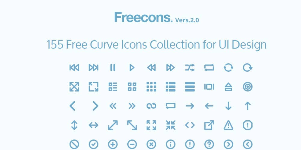 Freecons V2