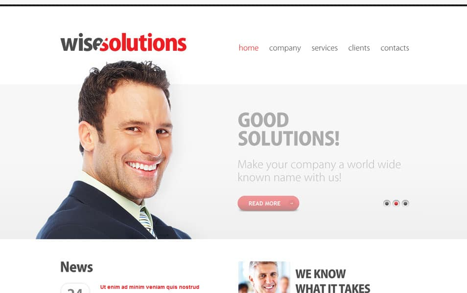 zWiseSolutions