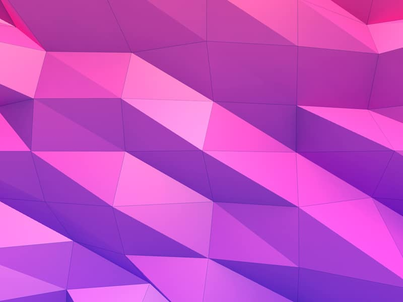 5-premium-free-polygon-backgrounds