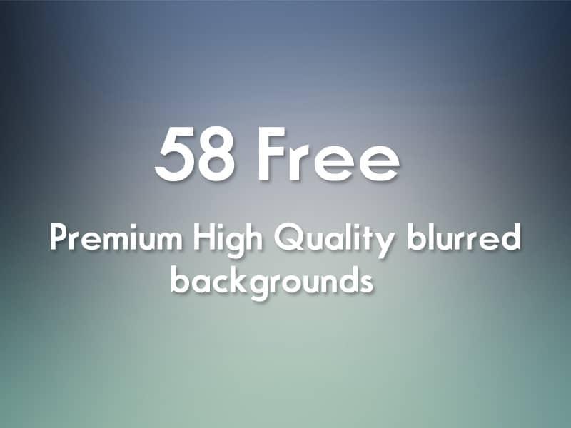 58-Free-Blurred-HD-BG