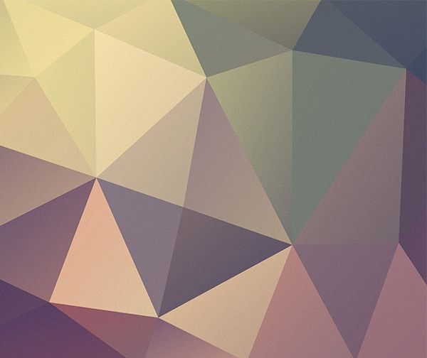 7-HD-Polygon-Backgrounds