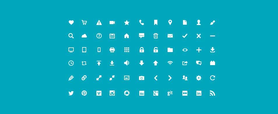 Basic-Icon-Set
