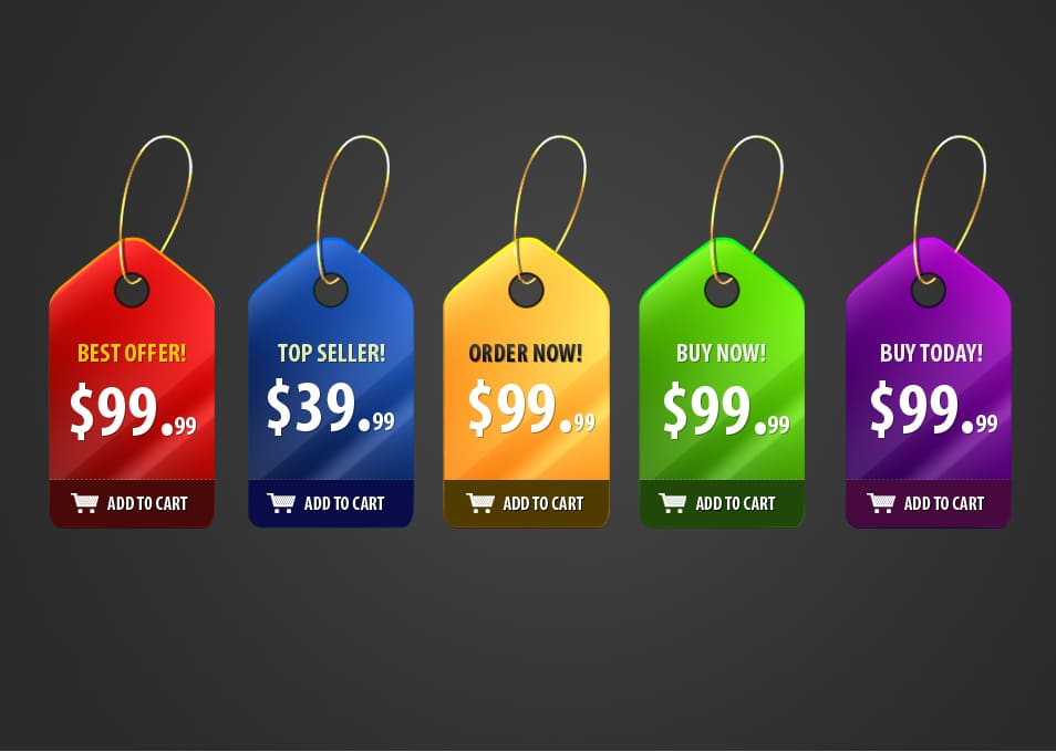 Free-PSD-Shiny-Price-Badges