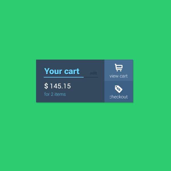 Shop-block